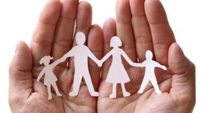 Regione Abruzzo:  bonus fino a 1000 euro a famiglia