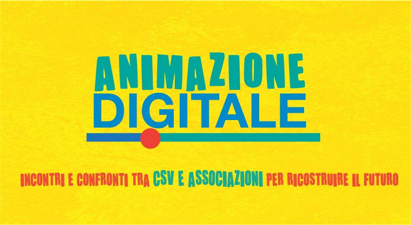"""Al via il progetto di """"Animazione digitale"""""""